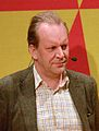 Johan Lundberg (litteraturvetare).jpg