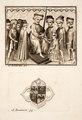 Johann-Schilter-Jo-Schilteri-Codex-juris-alemannici-feudalis MG 1281.tif