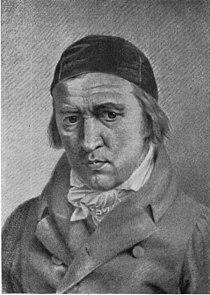 JohannHeinrichMeyer.jpg