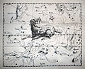 "Johannes Hevelius - Prodromus Astronomia - Volume III ""Firmamentum Sobiescianum, sive uranographia"" - Tavola BB - Aries.jpg"