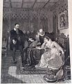 John-Knox-admonishing-Mary-Queen-of Scots-William-Allan-John-Burnet.jpg