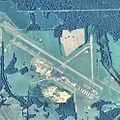 John Bell Williams Airport - Mississippi.jpg