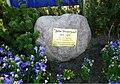 John Brinckman Gedenkstein.jpg