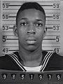 John Coltrane Naval Reserve Enlistment, 1943.jpg