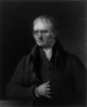 John Dalton by Charles Turner.png