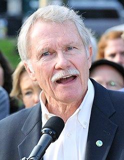 2010 Oregon gubernatorial election