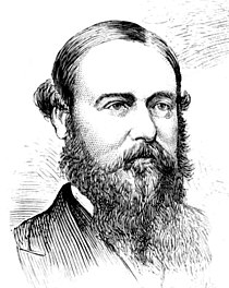 John Lackey by Samuel Calvert - Illustrated Australian News (1875).jpg