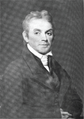 John Mason President of Chemical Bank c.1830s.png