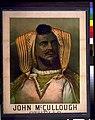 John McCullough as Othello LCCN2014635986.jpg