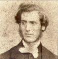 John Percival 1863.png