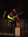 John Petrucci @ Gods Of Metal 2009 ( monza,italy).JPG