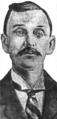 John Washington Steele.png