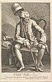 John Wilkes, Esq. MET DP825173.jpg