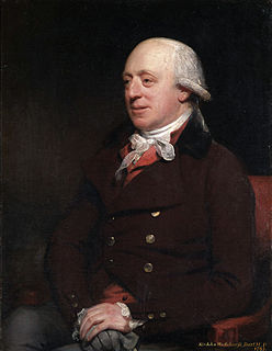 John Wodehouse, 1st Baron Wodehouse British Baron and politician