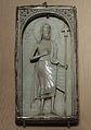 John the Baptist, steatite (14-15 c., Kremlin museum) by shakko (2).jpg