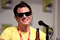 Johnny Knoxville (5976786488).jpg