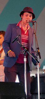 John Southworth (musician) Canadian singer sngwriter