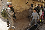 Joint Operation in Baghdad, Iraq DVIDS155719.jpg