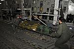 Joint Readiness Training Center 130220-F-EI671-010.jpg