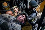 Joint Readiness Training Center 130222-F-XL333-670.jpg