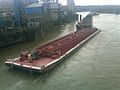 Joint effort recovers barges on the Ohio River.jpg