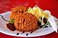 Jollof Rice with Stew.jpg