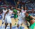 Jonas Maciulis attacks the basket.jpg