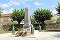 Jonchery Monument.jpg