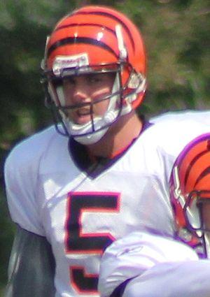 Jordan Palmer - Palmer in 2010