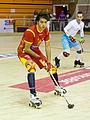 Jordi Bargalló - 01.jpg