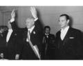 Jorge Alessandri 21 de mayo de 1964.png
