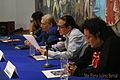 Jorge Luis Herrera en el Museo Mural Diego Rivera-INBA.jpg
