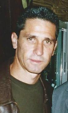 Jorginho 2005.jpg
