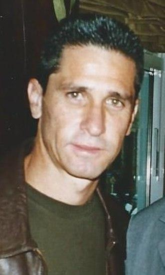 Jorginho - Jorginho (2005)