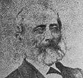 José María Silva.jpg
