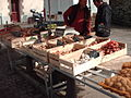 Jos market12 800px.jpg