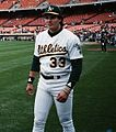 Jose Canseco 1989.jpg