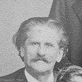 Josef Gung'l.jpg