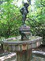 Joseph-Ruederer-Gedaechtnis-Brunnen Maximiliansanlagen Muenchen-8.jpg