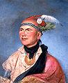 Joseph Brant by Charles Willson Peale 1797.jpg