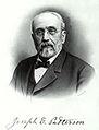 Joseph E. Patterson.jpg