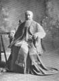 Joseph Francis Buh.png