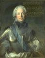 Joseph Marie de Boufflers.png