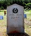 Joshua English.jpg