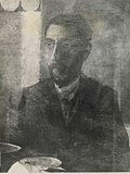 Jožef Petkovšek
