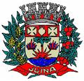 Juína.PNG