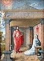Juan de flanders, cristo appare a maria, 1500 ca.JPG