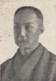 Jubee Kuroda.png
