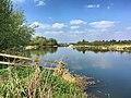 Jubilee River (33075378494).jpg