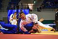 Judo (21778679780).jpg